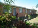 198 Pallas Street, Maryborough, Qld 4650