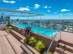 2701/237 Adelaide Terrace, Perth, WA 6000