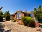 61  Kalgoorlie Crescent, Fisher, ACT 2611