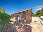38 Knox Street, Belmore, NSW 2192