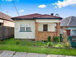 106 Woodstock Street, Mayfield, NSW 2304