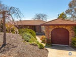 8 Deacon Close, Chisholm, ACT 2905