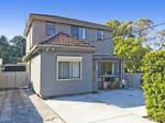 308 Park Avenue, Kotara, NSW 2289