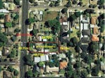 83 Scoresby Road, Bayswater, Vic 3153