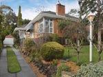 20 Alvie Road, Mount Waverley, Vic 3149