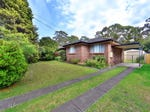 9 Byron Ave, North Nowra, NSW 2541