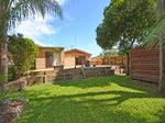 253 Wardoo Street, Southport, Qld 4215