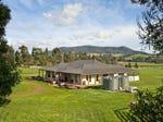 390 Healesville-Koo Wee Rup Road, Healesville, Vic 3777