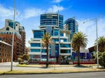 39/2 Esplanade West, Port Melbourne, Vic 3207