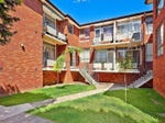 9/108 Concord Rd, North Strathfield, NSW 2137