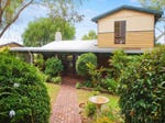 31 Shingler, Cowaramup, WA 6284