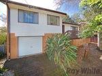 27 Liamena Avenue, San Remo, NSW 2262