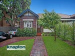 9 Alice Street North -, Wiley Park, NSW 2195