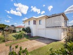 488 St Vincents Road, Nudgee, Qld 4014