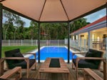 32 Jasmine Court, Kewarra Beach, Qld 4879
