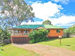 35 Aramis Place, Nudgee, Qld 4014