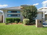 10 Montgomerie Parade, North Lakes, Qld 4509