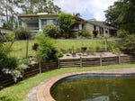 Lot 9/21 Wilson Road, Ilkley, Qld 4554