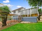 16 Makepeace Street, Rockville, Qld 4350
