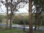 938 Apple Tree Hill Drive, Armidale, NSW 2350