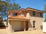 4/810 Merrylands Road, Greystanes, NSW 2145
