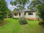 14 Douglas Street, Port Macquarie, NSW 2444