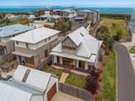 1 Crows Nest Place, Queenscliff, Vic 3225