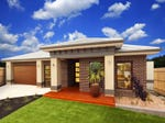 Lot 104 Goodwood Street (Justice Road Farm Estate), Cowes, Vic 3922