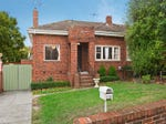 779 Riversdale Road, Camberwell, Vic 3124