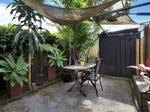 6 Park Street, Erskineville, NSW 2043