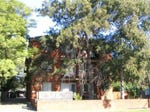 2/19 Parkes Street, Parramatta, NSW 2150