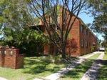 4/24 Arthur Street, Coffs Harbour, NSW 2450