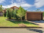 57 Parasol Street, Ashmore, Qld 4214