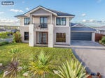 14 Williams Crescent, North Lakes, Qld 4509