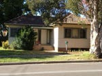 137 Fitzwilliam Road, Toongabbie, NSW 2146