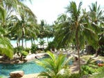 Unit CA802-WSA,14 Resort Drive, Hamilton Island, Qld 4803