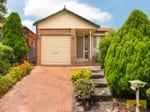 103B McFarlane Drive, Minchinbury, NSW 2770