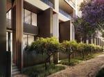 C106/1 Pearl Street, Erskineville, NSW 2043