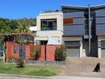 40 Main Street, Crescent Head, NSW 2440