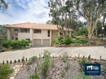 2 Woodman Place, Greenleigh, NSW 2620