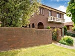 13 Bettina Avenue, Norwood, Tas 7250