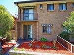 1/11 Montague, Fairy Meadow, NSW 2519