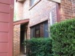 9/60-62 Victoria Street, Werrington, NSW 2747