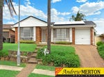 27 Stockholm Avenue, Hassall Grove, NSW 2761