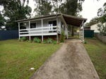 54 Blackbutt Avenue, Sandy Beach, NSW 2456