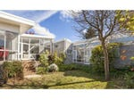 25 Tasmania Circle, Forrest, ACT 2603