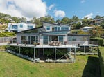15 Fielding Drive, West Hobart, Tas 7000