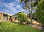 10 Ashvale Street, Coolum Beach, Qld 4573