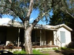 62 Melrose, Mount Pleasant, SA 5235