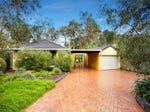23 Memorial Drive, Plenty, Vic 3090